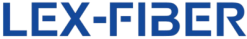 lexfiber-logo-large